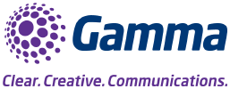Our Partners: Gamma