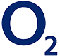 Our Partners: O2