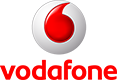 Our Partners: Vodafone